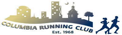 Columbia Running Club