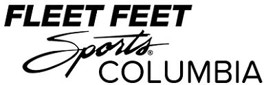 Fleet Feet Columbia