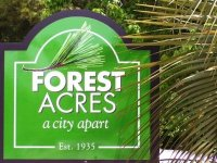 Forest Acres