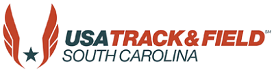 USATF South Carolina